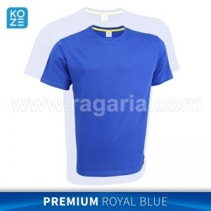 Premium Royal Blue