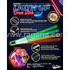 Drum Stik Beatme Lightstick BDS-09